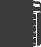 Теплокраска Юбигрунд для резервуаров