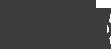 Теплокраска Юбигрунд для специальных объектов