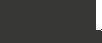 Теплокраска Юбигрунд для фундамента